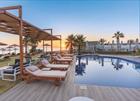Hotel Cretan Beach Resort 2 Bewertungen - Bild von schauinsland-reisen