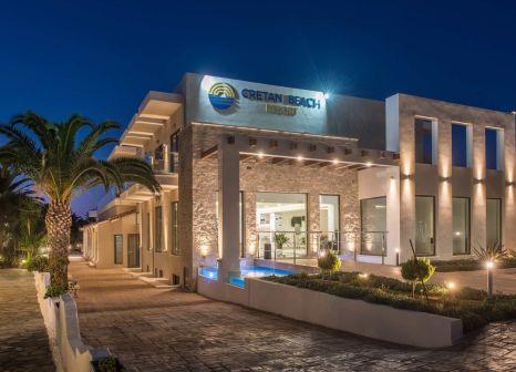 Hotel Cretan Beach Resort günstig bei weg.de buchen - Bild von schauinsland-reisen