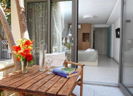 Hotelzimmer mit Kinderbetreuung im Cretan Beach Resort