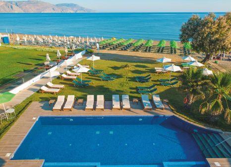 Hotel Cretan Beach Resort in Kreta - Bild von schauinsland-reisen