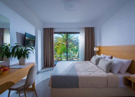 Hotelzimmer im Cretan Beach Resort günstig bei weg.de