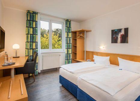 Hotelzimmer mit Familienfreundlich im TRYP Celle Hotel