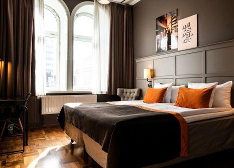 Hotel Grand Central by Scandic 1 Bewertungen - Bild von airtours