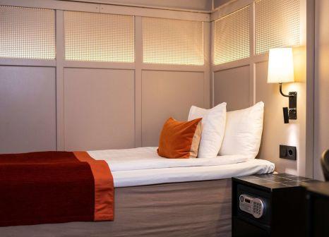 Hotel Grand Central by Scandic günstig bei weg.de buchen - Bild von airtours