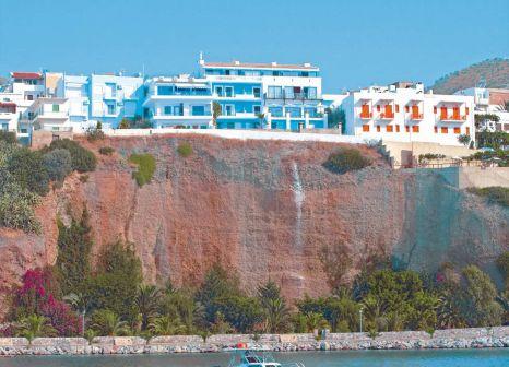 Palazzo Greco Boutique Hotel in Kreta - Bild von schauinsland-reisen