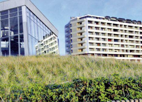 TOP CountryLine Hotel Roth am Strande günstig bei weg.de buchen - Bild von DERTOUR