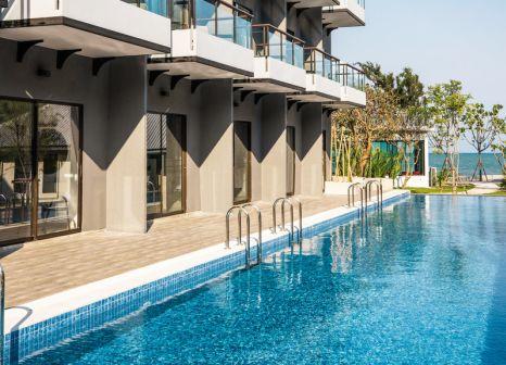 Hotel Centra by Centara Cha-Am Beach Resort Hua Hin günstig bei weg.de buchen - Bild von DERTOUR