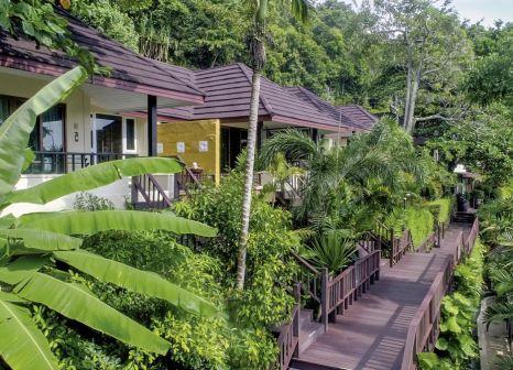 Hotel Andaman White Beach Resort günstig bei weg.de buchen - Bild von DERTOUR