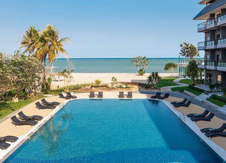 Hotel Centra by Centara Cha-Am Beach Resort Hua Hin in Hua Hin und Umgebung - Bild von DERTOUR