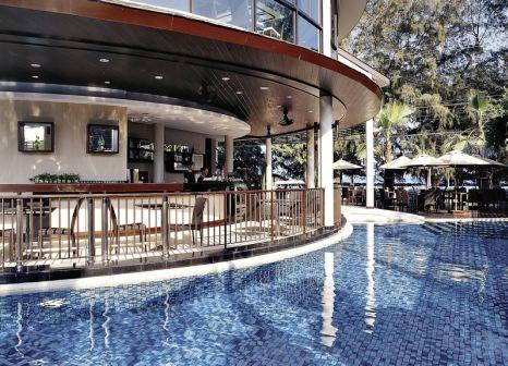 Hotel Tara Mantra Cha Am günstig bei weg.de buchen - Bild von DERTOUR