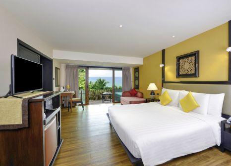 Hotelzimmer mit Wassersport im Andaman White Beach Resort