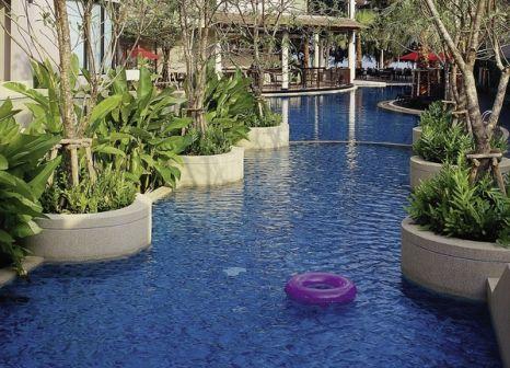 Hotel Tara Mantra Cha Am in Hua Hin und Umgebung - Bild von DERTOUR