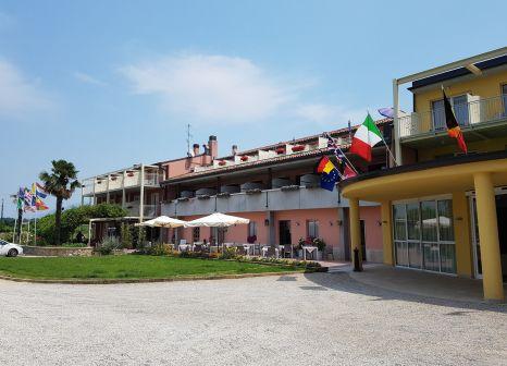 Hotel Bella Lazise in Oberitalienische Seen & Gardasee - Bild von TUI Deutschland