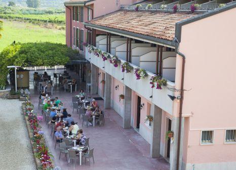 Hotel Bella Lazise 4 Bewertungen - Bild von TUI Deutschland