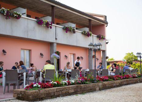 Hotel Bella Lazise günstig bei weg.de buchen - Bild von TUI Deutschland