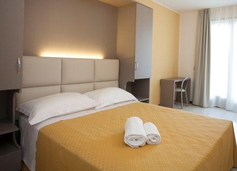 Hotelzimmer mit Fitness im Hotel Bella Lazise