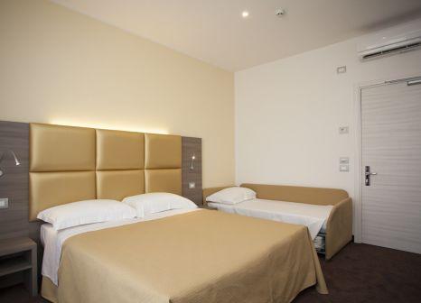 Hotelzimmer mit Spielplatz im Hotel Bella Lazise