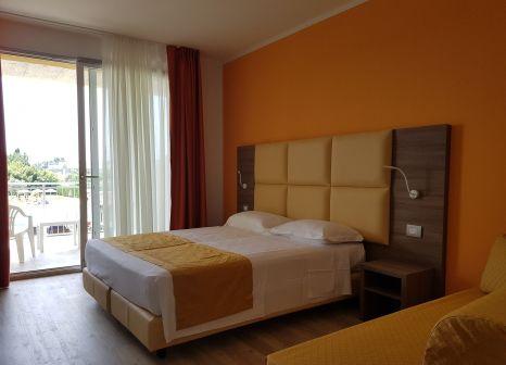Hotelzimmer im Hotel Bella Lazise günstig bei weg.de