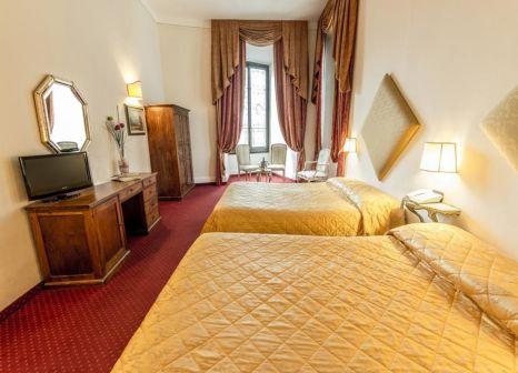 Hotelzimmer mit Internetzugang im Paris