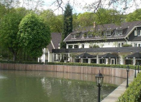 Bilderberg Hotel De Bovenste Molen 5 Bewertungen - Bild von TUI Deutschland