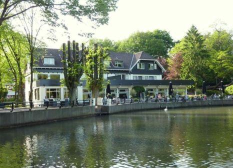 Bilderberg Hotel De Bovenste Molen in Limburg - Bild von TUI Deutschland