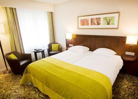 Hotelzimmer im Bilderberg Hotel De Bovenste Molen günstig bei weg.de