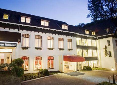 Bilderberg Hotel De Bovenste Molen günstig bei weg.de buchen - Bild von TUI Deutschland