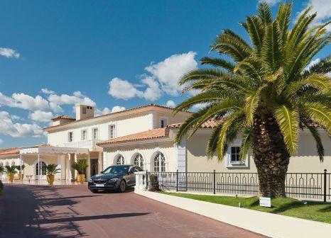 Althoff Hotel Villa Belrose 0 Bewertungen - Bild von airtours