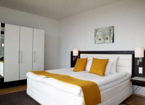 Hotelzimmer im Clarion Stockholm günstig bei weg.de