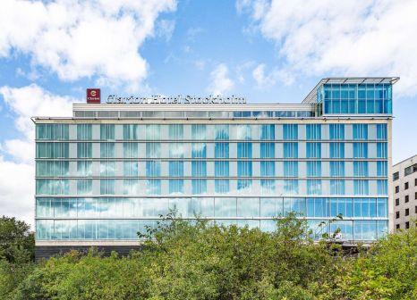 Hotel Clarion Stockholm 1 Bewertungen - Bild von airtours
