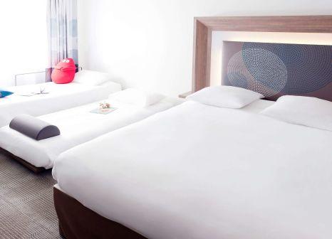 Hotel Novotel London Blackfriars 0 Bewertungen - Bild von airtours