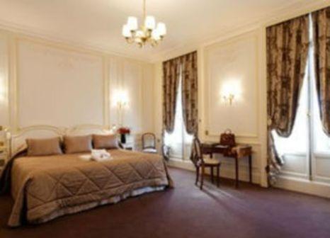 Hotel Raphael 0 Bewertungen - Bild von airtours