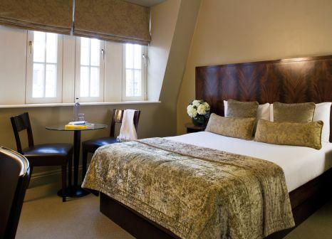 Radisson Blu Edwardian Grafton Hotel 1 Bewertungen - Bild von TUI Deutschland