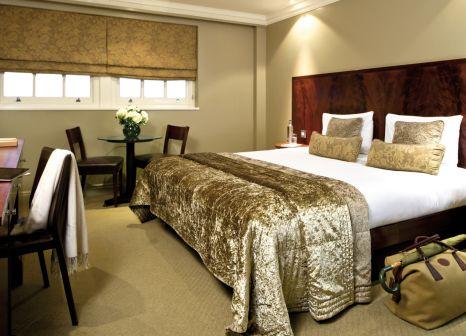 Radisson Blu Edwardian Grafton Hotel in Greater London - Bild von TUI Deutschland