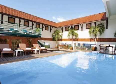 Pinnacle Lumpinee Park Hotel 10 Bewertungen - Bild von TUI Deutschland