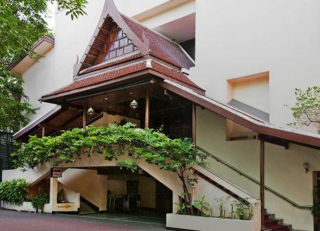 Pinnacle Lumpinee Park Hotel in Bangkok und Umgebung - Bild von TUI Deutschland