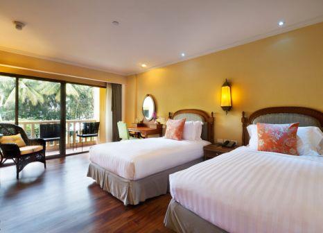 Hotelzimmer mit Reiten im Dusit Thani Hua Hin