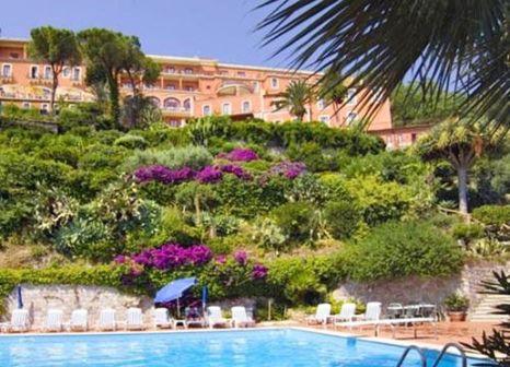 Grand Hotel Miramare 0 Bewertungen - Bild von TUI Deutschland