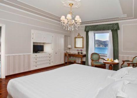 Hotelzimmer im Grand Hotel Miramare günstig bei weg.de