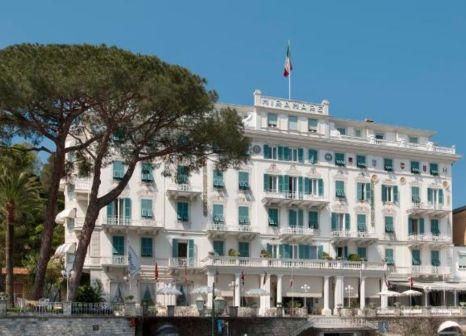 Grand Hotel Miramare in Italienische Riviera - Bild von TUI Deutschland