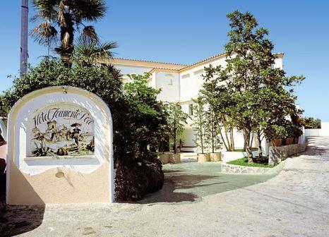 Hotel Terme Tramonto d'Oro in Ischia - Bild von 5vorFlug