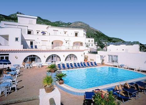 Hotel Terme Tramonto d'Oro 5 Bewertungen - Bild von 5vorFlug