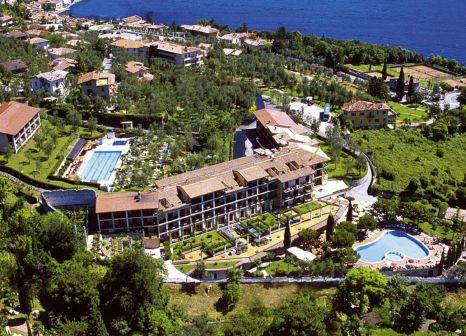 Hotel Caravel günstig bei weg.de buchen - Bild von TUI Deutschland