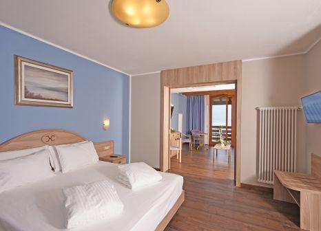 Hotelzimmer im Hotel Caravel günstig bei weg.de