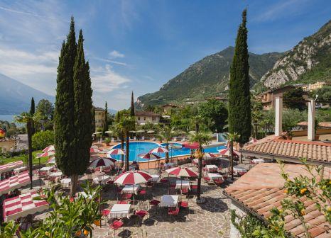 Hotel Caravel in Oberitalienische Seen & Gardasee - Bild von TUI Deutschland