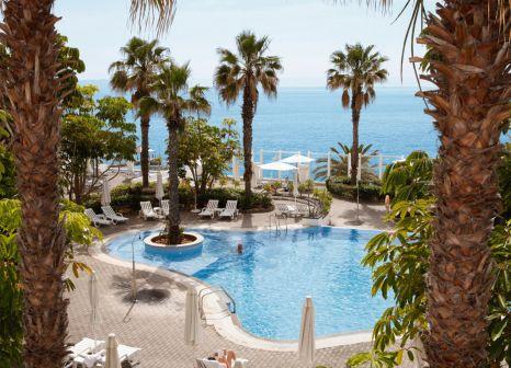 Hotel Riu Palace Madeira in Madeira - Bild von TUI Deutschland