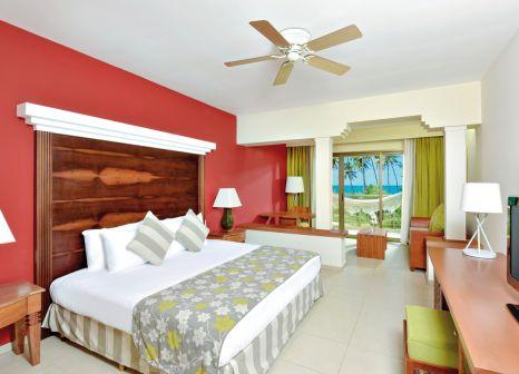 Hotelzimmer mit Golf im Iberostar Selection Praia do Forte