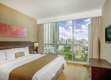Hotel TRYP by Wyndham Panama Centro in Panama-City & Umgebung - Bild von DERTOUR