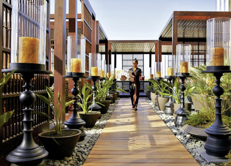 Hotel Bohemia Suites & Spa in Gran Canaria - Bild von DERTOUR