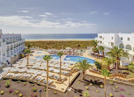 Hotel SBH Maxorata Resort günstig bei weg.de buchen - Bild von DERTOUR